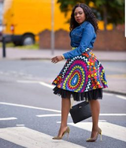 fashion blogs in nigeria