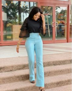sunday outfits for women