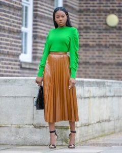 sunday casual outfits for women
