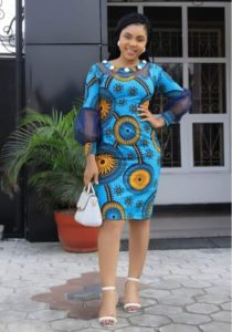 friday ankara styles