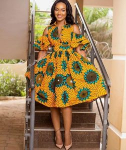 top fashion blogs in nigeria