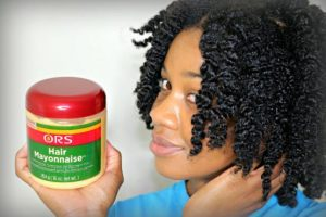 how to do protein treatments for natural hair