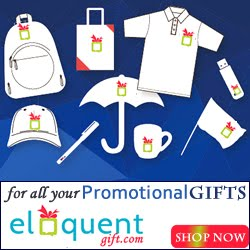 Promotional gifts company in Lagos Nigeria
