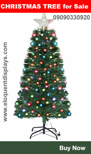 Buy-Christmas-tree-in-Lagos